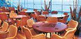 乐比斯托特自助餐厅 Le Bistrot Cafeteria