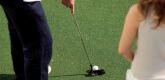 迷你高尔夫 Mini Golf
