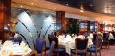 喷泉餐厅 Le Fontane Ristorante