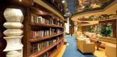 图书馆 Cyberlibrary