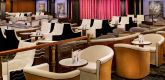 星空酒廊 Star Lounge