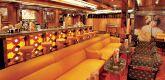 戴奥尼夏酒吧 Dioniso Bar