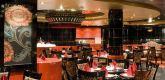 上海餐馆 Shanghai