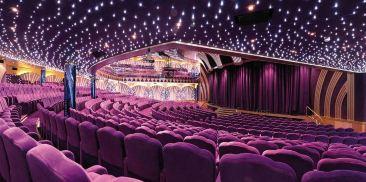 卡洛尔菲利斯剧院
