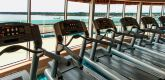 活力健身中心 Vitality at Sea Fitness Center