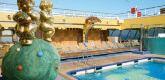 乌拉诺游泳池 LIDO URANO