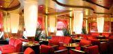 皮加勒酒廊 Pigalle Lounge