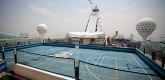 篮球场 Sport Court