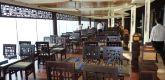 Zanzibar自助餐厅 Zanzibar Cafeteria