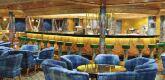 萨瓦伯爵爵1932大酒吧 Conte Di Savoia 1932 Grand Bar