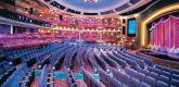 珊瑚大剧院 Theatre