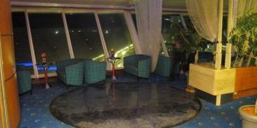 维京皇冠酒廊