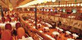 银匠主餐厅 degli Argentieri Restaurant