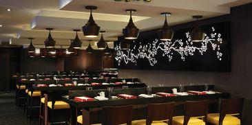 上海面食馆