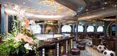 维多利亚运动酒吧 Victoria Bar Sport