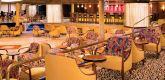 波里休息室 Boleros Lounge