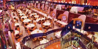 信天翁餐厅