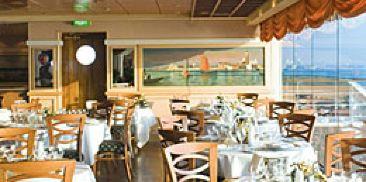 Il Giardino餐厅