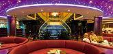 Il Tucano 酒廊 Il Tucano Lounge