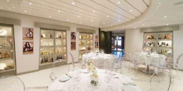 ITALIA餐厅