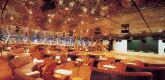 珊瑚秀休闲中心 Corallo Show Lounge Corallo