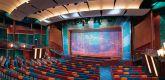 珊瑚剧院 Coral Theatre