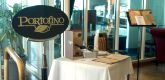 波多菲诺意式餐厅 Portofino
