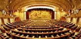 奥芬剧院 Orpheum Theater
