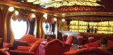 雪茄吧 The Cigar Lounge