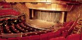 卡鲁索大剧院 Caruso Theater