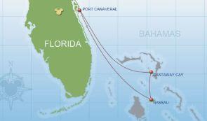 跟团游·美国东海岸+奥兰多迪斯尼畅游