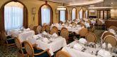 星光主餐厅 Starlight Dining Room