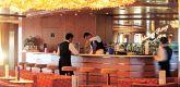 远洋酒吧 II Transatlantico Piano Bar