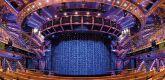 宙斯大剧院 Giove Theatre