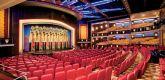 皇家剧院 Royal Theatre