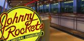 尊尼火箭餐厅 Johnny Rockets®