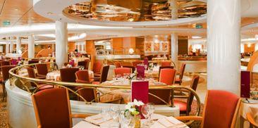拉不索拉意大利餐厅