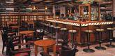 怀旧红酒酒廊 Vintages