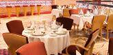 CASANOVA餐厅 CASANOVA