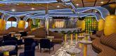 歌诗达海洋酒吧 Bar Scuderia Costa
