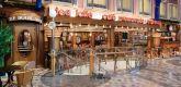皇家大道咖啡屋 Café Promenade