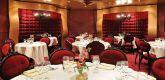 红丝绒餐厅 Red Velvet Restaurant