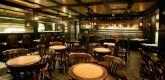 牛&熊 酒吧 Bull & Bear Pub