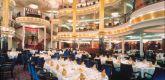 维瓦尔第餐厅 Vivaldi Dining Room