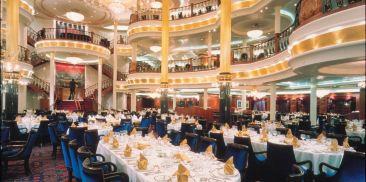 维瓦尔第餐厅