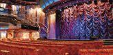 欧西里斯大剧院 Osiris Theatre