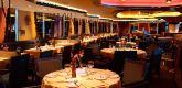 圣达菲餐厅 Santa Fe Dining Room