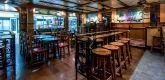 思古诺酒吧  Schooner Bar