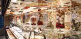自助餐厅 Ristorante Buffet Muscadins