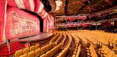 阿兰布拉剧院 Alhambra Theatre